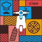 1.FM – Italia On Air Radio