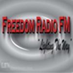 Freedom Radio FM – WZXX