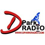 DParkRadio – Halloween