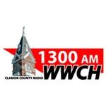Radio 13 – WWCH