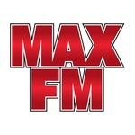 99.7 Max FM – W259BC