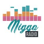 Radio Nigga