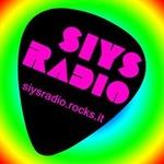 SIYS Radio