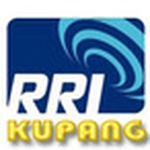 RRI – Pro1 Kupang