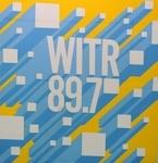 WITR 89.7 – WITR