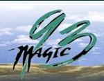 Magic 93 – KWYR-FM
