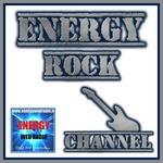 Energy Rock Channel