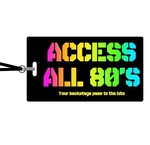 AccessAll80s
