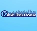 Radio Visión Cristiana – WRVP