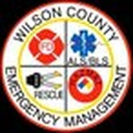 Wilson County Fire/Rescue, EMS and EMA Dispatch