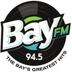 94.5 Bay FM – KBAY