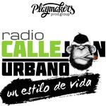 Radio Callejón Urbano