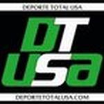 Deporte Total USA Radio