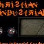 Christian Industrial Radio