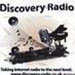 Discovery Radio