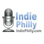 Indie Philly Radio