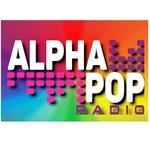Alpha Pop Radio