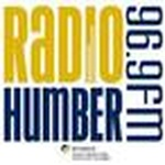 Radio Humber – CKHC-FM