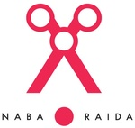 Radio Naba – R1