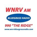 990 The Ridge – WNRV