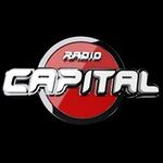 Radio Capital Funky Town