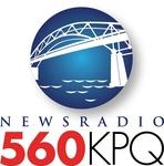 NewsRadio 560 – KPQ