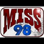 Miss 98 – WWMS