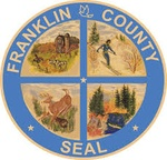 Franklin County Fire and EMS