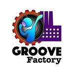 Groove Factory Radio