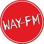 WAY FM – KKWA