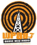 WP88.7 – WPSC-FM