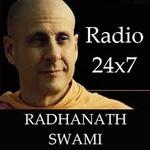 Radhanath Swami Radio