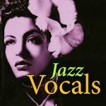 Calm Radio – Jazz Vocals