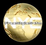 54fm_radios – NYCFreestyle54FM