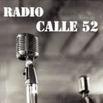 Radio Calle 52