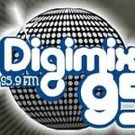 Digimix 95.9 FM – XHPAL