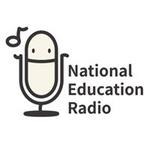 國立教育廣播電臺 (NER) – 臺中AM