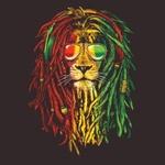 Abstract Reggae – Reggae Fusion
