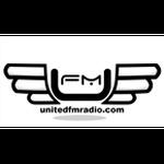 United Fm Radio – Rock and Metal