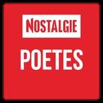 Nostalgie – Poètes