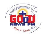 Good News FM
