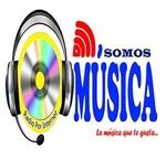Somos Musica