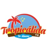 Tropicalida FM