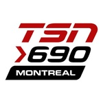 TSN 690 Montreal – CKGM
