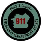 Greene / Fayette County, PA Police, Fire, EMS