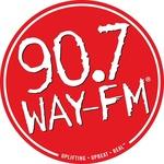 WAY-FM – KYWA