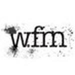Whitworth.fm