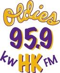Oldies 95.9 – KWHK