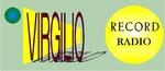 Virgilio Record Radio