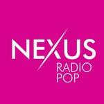 Nexus Radio – Pop